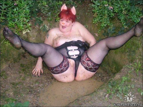 ржачное порно фото